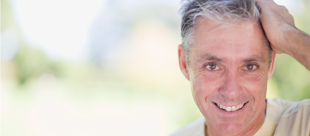 Scalp Micropigmentation (SMP) Vs Hair Transplantation Surgery